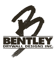 Bentley Drywal Designs